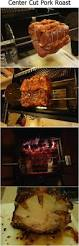 Backyard Professional Charcoal Grill by 58 Best Backyard Grilling U0026 Tailgating Images On Pinterest