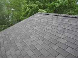 gaf royal sovereign 3 tab shingles shingle roofing pinterest
