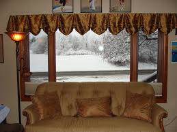 drapes fabrics window treatments onalaska wi