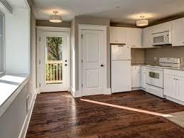 garage apartment plans 2 car garage with studio apartment 035g
