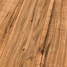 inhaus evolution durango pecan 8mm laminate flooring collection