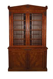Antique Revolving Bookcase Best 25 Mahogany Bookcase Ideas On Pinterest Bookcase Redo