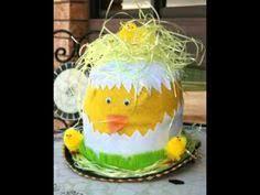 Cheap Easter Bonnets To Decorate by Easter Bonnet U2014 Bonnet For A Boy 1600x1536 Easter Bonnet