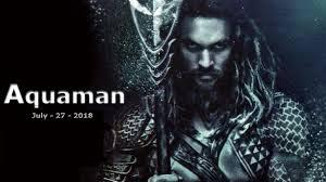 top 10 upcoming dc universe movies top 10