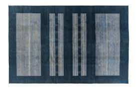 tappeti nepalesi tappeti moderni vendita su zarineh tappeti