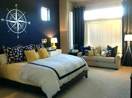 nautical decor nautical decor ideas bedroom torobtc co