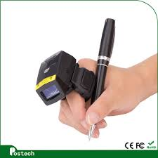 china superlead fs02 mini 2d barcode reader oem barcode scanner