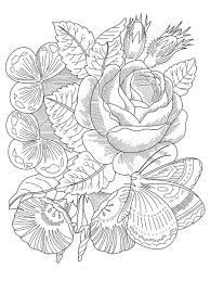 michigan state university libraries coloring sheet u2013 color our