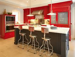 beautiful kitchen paint colors fresh atmosphere of kitchen paint