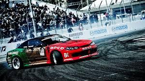 drift cars 240sx nissan 370z gear heads pinterest drifting cars car