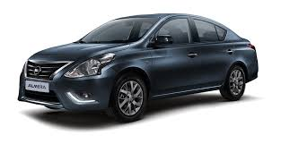 white nissan 2016 nissan malaysia innovation that excites