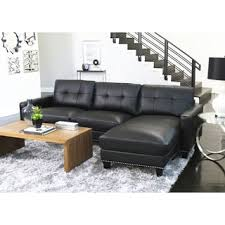 black sectional sofas shop the best deals for oct 2017