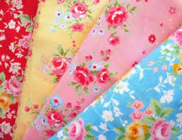255 best fabrics to drool over images on pinterest floral fabric