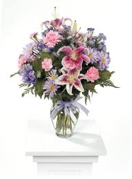 Traditional Funeral Flower - funeral flowers bella fiore florist u0026 flower delivery