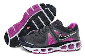 nike womens boots australia air max tailwind 4 womens slide sneakersmid calf