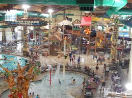 Ohio travel lodge images Great wolf lodge sandusky oh sandusky oh kid friendly hotel jpg