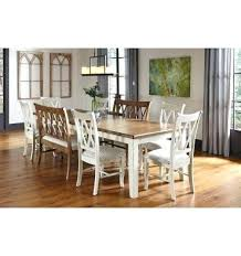 120 inch dining table 120 inch dining table image of patio inch dining table holabot co