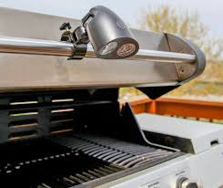 Outdoor Grill Light Outdoor Barbecue Light For Grilling At