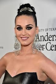 eye of the tiger by katy perry the best tiger 2017