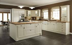 Idea Kitchen Cabinets Modern Rectangle Silver Sink Decor Idea Backsplash Ideas Rectangle