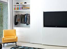 Wall To Wall Wardrobes In Bedroom Stunning Wall Cabinets For Bedroom Contemporary Dallasgainfo Com