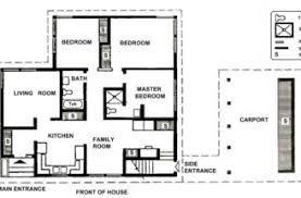 planning ideas custom home floor plans good building plans