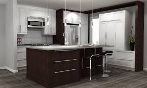 armoir cuisine cuisine best ideas about armoire de cuisine on cuisine cabinet