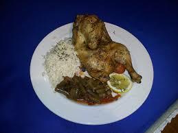 az cuisine cuisine a taste of greece az festival a taste of