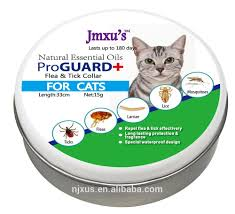 cat collar cat collar suppliers and manufacturers at alibaba com