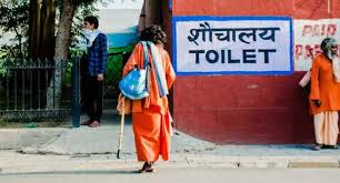 Public Bathrooms In India World Toilet Day 7 Shocking Facts About Toilets In India Read