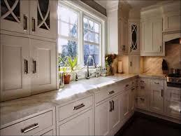 kitchen room awesome farmhouse kitchen ideas farmhouse kitchen