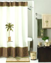 palm tree window curtains appealing palm tree window curtains get