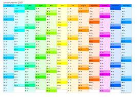 Kalender 2018 Bayern Gesetzliche Feiertage Kalender 2020 Zum Ausdrucken