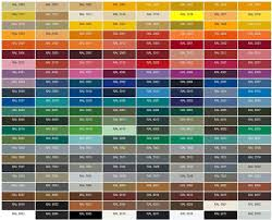 the 25 best ral colours ideas on pinterest steel table steel