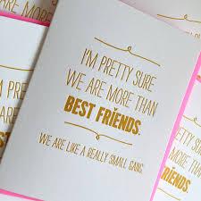 happy birthday cards best friends jerzy decoration