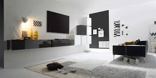 wohnzimmer wohnwã nde chestha dekoration wohnzimmer design