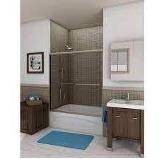 bathtubs bathtub doors rona