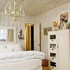 Pine Interior Walls Knotty Pine Love French Country Cottage