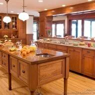 Shaker Kitchen Cabinet by Kitchen Cabinet Styles