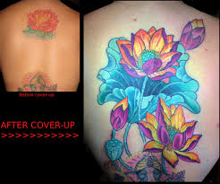 cover up tattoos hubtattoo michael norris