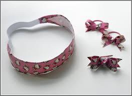 hello headband hello duct hair accessories part 1 headbands