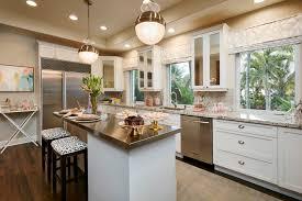 kitchen design show kitchen design