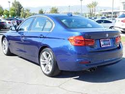 used bmw for sale near me used cars for sale near me in palmdale ca valencia auto center