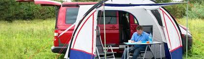 Vw Awning Reimo Campingbus Campingzubehör Campingbus Ausbau Wohnmobile