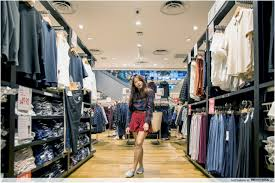 uniqlo thanksgiving hours 10 reasons orchard central is the mall to visit this christmas