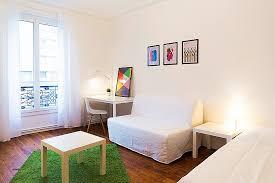 location de chambre au mois location chambre au mois best of 6 fort chambre 3 colocations