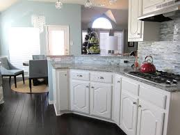 How Much Does It Cost To Replace Kitchen Cabinets Decorating How Much Does It Cost To Remodel A Kitchen Cost To