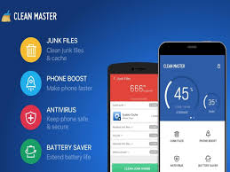 best battery app android the best battery saver apps for android 2016 android techy