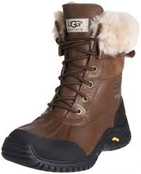 ugg s adirondack boot ii canada best winter boots of 2017 2018 switchback travel