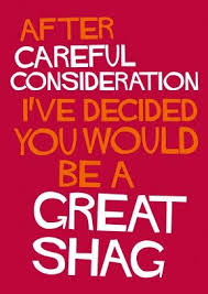 rude valentines cards best 25 rude valentines cards ideas on valentines day